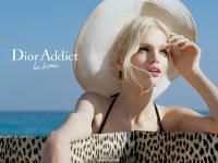 Užime si posledné horúce dni s NOVINKOU Christian Dior Eau Fraiche 2012!