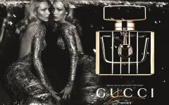 Gucci Premiére..Vaša filmová premiéra..Túto vôňu musíte mať!