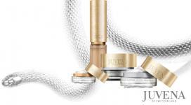 Zamilujte sa do kozmetiky Juvena tak ako MY! Navyše teraz celá ponuka za skvelé ceny!