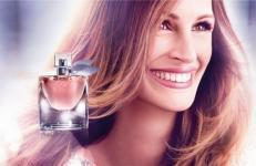 Čakáte na niečo výnimočné, čo poteší Vašu dušu?Lancôme predstavuje skutočný luxus a pôžitok z dokonalej vône...