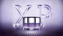 Exkluzívna pleťová rada Christian Dior Capture XP. Práve v predaji v parfumérii MonAmour!
