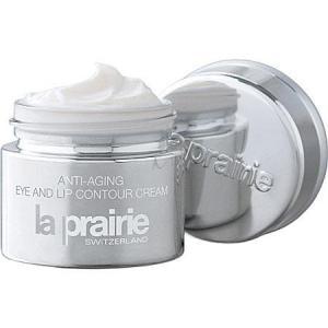 La Prairie  Anti-Aging Eye&Lip Contour Cream