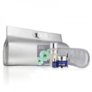 La Prairie Caviar Eye Perfection Gift Set