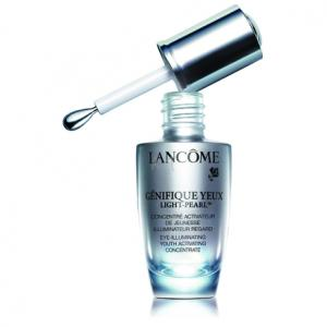 Lancome Rozjasňujúci očný koncentrát Génifique Eye Light-Pearl (Eye-Illuminating Youth Activating Concentrate)