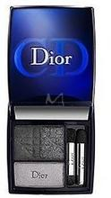 Christian Dior DIOR 3 Couleurs Smoky 091 Smoky Black