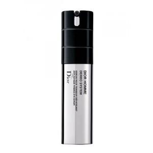 Christian Dior Dior Homme Dermo System Anti-Fatique Firming Eye Serum
