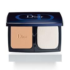 Christian Dior DIOR Diorskin Forever Compact Flawless Perfection Fusion Wear Make-up