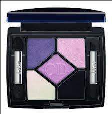 Christian Dior DIOR 5 Couleurs Designer 808 Pink Design