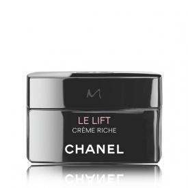 Chanel Le Lift Creme Rich