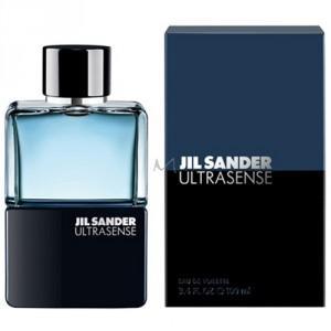 Jil Sander Ultraesence