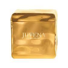 Juvena Master Caviar Cream