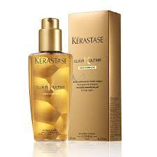 Kerastase KERASTASE Elixir Ultime All Hair Types