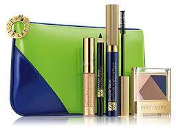 Estee Lauder Art of Eyes