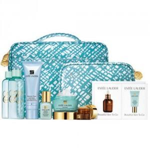 Estee Lauder Even Skintone Set