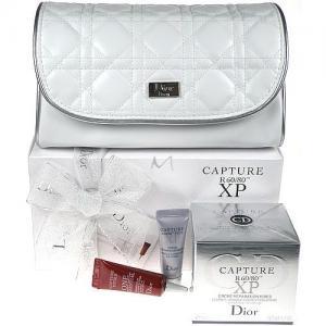 Christian Dior DIOR Capture XP SET