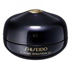 Shiseido  SHISEIDO FUTURE SOLUTION LX Eye - Lip Contour Cream