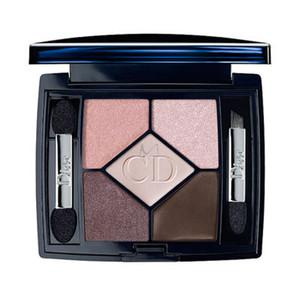 Christian Dior 5 Couleurs Primer